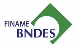 Aceitamos Financiamento pelo BNDS