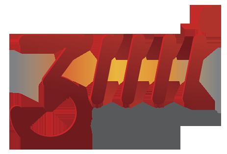Logo 3mi indução